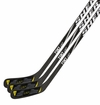 Sher-Wood T90 LKP Grip Sr. Composite Hockey Stick - 3 Pack