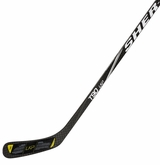 Sher-Wood T90 LKP Grip Sr. Composite Hockey Stick