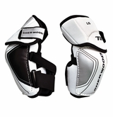 Sher-Wood T90 Sr. Elbow Pads