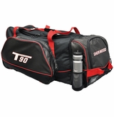 Sher-Wood T90 Sr. Equipment Bag