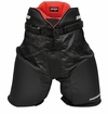Sher-Wood T90 Sr. Hockey Pants