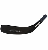 Sher-Wood T90 Standard Sr. Replacement Blade