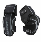 Sher-Wood T90 Undercover Jr. Elbow Pads
