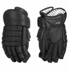 Sher-Wood T90 Undercover Jr. Hockey Gloves