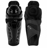 Sher-Wood T90 Undercover Jr. Shin Guards