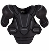 Sher-Wood T90 Undercover Jr. Shoulder Pads