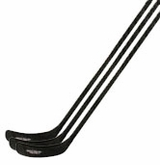 Sher-wood T90 Undercover Sr. Composite Hockey Stick - 3 Pack