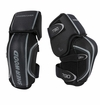 Sher-Wood T90 Undercover Sr. Elbow Pads