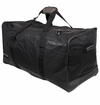 Sher-Wood T90 Undercover Sr. Equipment Bag