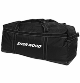 Sher-Wood Team Sr. Equipment Bag