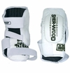 Sher-Wood Tradition 5030 Jr. Elbow Pads
