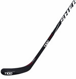 Sher-Wood True Touch T100 Jr. Hockey Stick