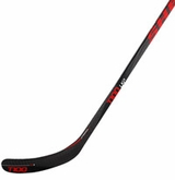 Sher-Wood True Touch T100 LKP Grip Sr. Hockey Stick