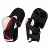 Sher-Wood True Touch T120 Sr. Elbow Pads
