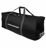 Sher-Wood True Touch T30 Yth. Equipment Bag
