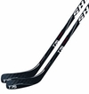 Sher-Wood True Touch T75 Grip Sr. Composite Hockey Stick - 2 Pack