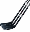 Sher-Wood True Touch T75 Sr. Composite Hockey Stick - 3 Pack
