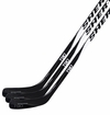 Sher-Wood True Touch T90 Sr. Hockey Stick - 3 Pack