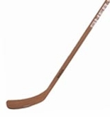 Sher-Wood Vintage 5030 CC  Sr. Hockey Stick