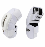 Sher-Wood Vintage 5030 Sr. Elbow Pads