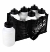 Sher-Wood Water Bottle Bag (6 Bottle)