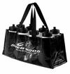 Sher-Wood Water Bottle Bag (8 Bottle)