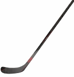 Sher-Wood True Touch T120 Grip 64in. Sr. Hockey Stick