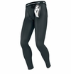 Shock Doctor 230 Yth. Long Compression Legging w/BioFlex Cup