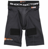 Shock Doctor 269 Core Yth. Mite Hockey Jock