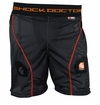Shock Doctor 361 Core Sr. Loose Fit Hockey Short w/ Bio-Flex Cup