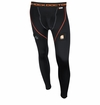 Shock Doctor 363 Yth. Core Hockey Pant with Bio-Flex Cup