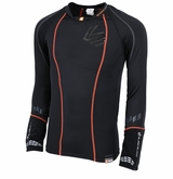 Shock Doctor 369 Sr. Core Long Sleeve Shirt