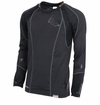 Shock Doctor 574 Bio-Core Sr. Compression Long Sleeve Shirt