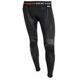 Shock Doctor 584 Bio-Core Sr. Compression Hockey Pant w/ Ultra Carbon Flex Cup