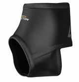 Shock Doctor Ankle Sleeve w/Compression Fit