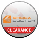 Shock Doctor Clearance Lower Body Undergarments