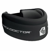 Shock Doctor Core Neck Guard