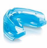 Shock Doctor Double Braces Mouthguard