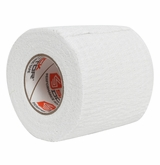 Shock Doctor Elite Stretch Tape