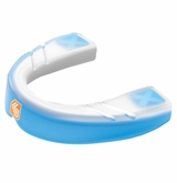 Shock Doctor Gel Nano 3D Lower Mouthguard