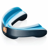 Shock Doctor Gel Nano (Power Gel DNA) Mouthguard