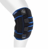 Shock Doctor Large/X-Large Ice Recovery Knee Wrap