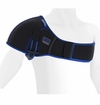Shock Doctor Large/X-Large Ice Recovery Shoulder Wrap