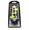 Shock Doctor Microfit Mouthguard