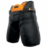 Shock Doctor Phantom 360 Sr. Hockey Pant