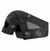 Shock Doctor Shoulder Support w/Stability Control Strap System