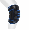 Shock Doctor Small/Medium Ice Recovery Knee Wrap
