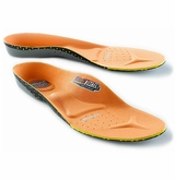 Shock Doctor Ultra 2 Insole