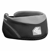Shock Doctor Ultra Neck Guard