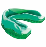 Shock Doctor Ultra STC Mouthguard